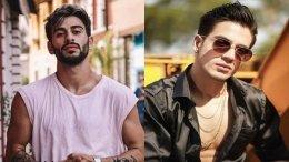 Splitsvilla 13: Kevin Almasifar On Attacking Shivam Sharma