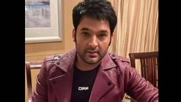 FIR Filed Against The Kapil Sharma Show Makers