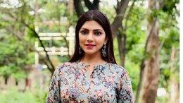 BB 5 Telugu Elimination: Lahari Shari Might Get Evicted