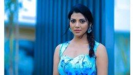 Bigg Boss Telugu 5: Lahari Shari To Enter Secret Room?