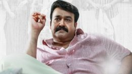 Mohanlal's Drishyam To Get An Indonesian Remake