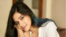 Pranati Rai Prakash On ALTBalaji's Thriller Cartel