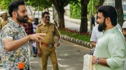 Prithviraj Sukumaran Opens Up About Mohanlal's Bro Daddy