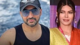 Sherlyn Chopra's Statement For Raj Kundra's Case