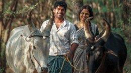 Mithun Manickam Opens Up On His Debut In RARA