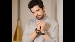 Raqesh Bapat Reacts On Being Labelled As 'Henpecked'