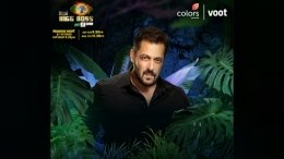 Bigg Boss 15: Things You Need To Know About The Jungle Theme
