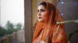 Sapna Choudhary On Her Death Rumours