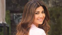 Shilpa Shetty Shares Note On Recovering From Bad Times
