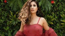 Roadies Fame Shreya Kalra On Indore Viral Video Row