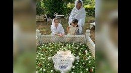Soha Ali Khan Remembers Father Mansoor Ali Khan Pataudi