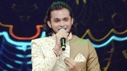Super Singer 8 Winner: Sridhar Sena Takes Home The Trophy!