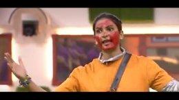 BB Telugu 5: Swetaa Varma To Be Out Of The Show?