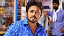 Tollywood Drug Case: Tanish Appears Before ED