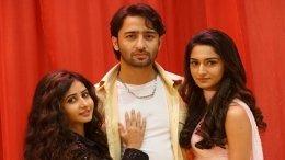 Kuch Rang Pyar Ke Aise Bhi 3 SPOILER