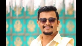 Ganesh Plans A Long Getaway With Family