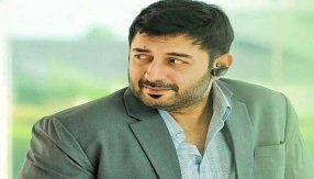 Acharya: Arvind Swami To Feature As The Main Antagonist?