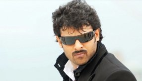 Prabhas Birthday Special: 5 Times Darling Wowed Fans