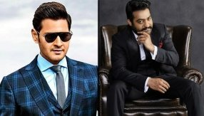 Not Jr NTR But Mahesh Babu To Do KGF Director's Next Movie?