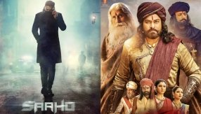 Telugu Movies In 100 Crore Club For 2019