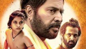 Mammootty Reveals The Real Hero Of Mamangam!
