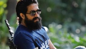Yash On His Professional Rivals