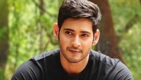 Mahesh Babu Agrees For An Extended Cameo In F3?