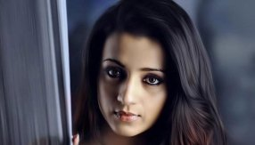 Trisha Gets Slammed By Paramapadham Vilayattu Makers