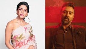 Samantha And Prasanna To Join Hands For Ashwin Saravanan?