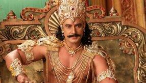 Darshan On Historical Films As Kurukshetra Clocks One Year