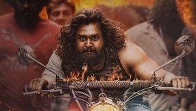 Karabuu Becomes The Most Viewed Kannada Song On YouTube!