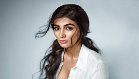 Pooja Hegde Is Dating This Bollywood Actor
