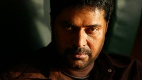 Mammootty's Bilal: This Actor To Reprise His Role From Big B