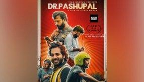Short Film Dr Pashupal Wins Big At IFP Season 10