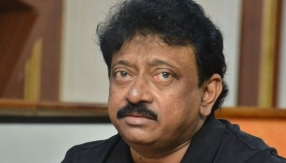 RGV's 5 Controversial Tweets In 2020