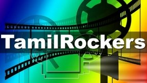 Tamilrockers Shutdown: Who Is The Real Reason Behind It?