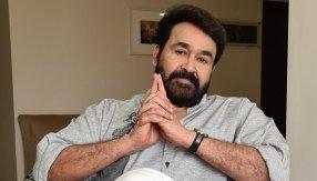 Aaraattu: Mohanlal Is Back In His Favourite Location