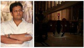 Producer Krishna Chaitanya On His Next Mane Number 13