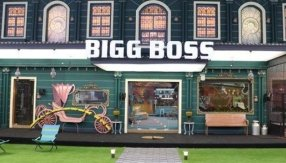 Bigg Boss Tamil 4 Contestants Taken Out Due To Cyclone Nivar