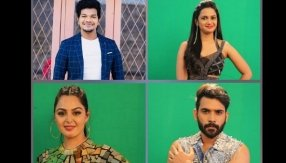 BB Telugu 4: No Eviction And Wild Card Entry This Week?