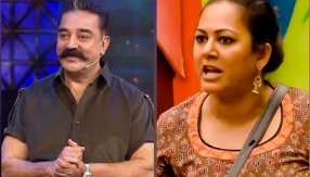 BB Tamil 4: Netizens' Humble Request To Kamal Haasan