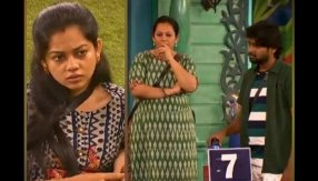 BB Tamil 4: Anitha Rejects Housemates' Offer