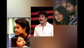 Bigg Boss Telugu 4: Makers Likely To Change Telecast Timing?