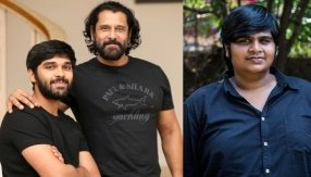Chiyaan 60: The Project To Start Rolling In Feb 2021?