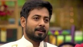 BB Tamil 4: Aari Arjuna Leads By 17 Lakh Votes?