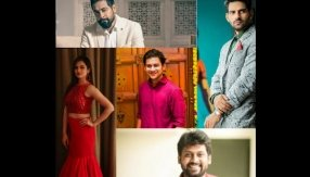BB Tamil 4 Grand Finale: Date, Time & Where To Watch?