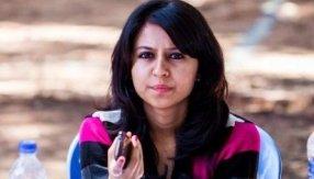 Bigg Boss Kannada Fame Jayashree Ramaiah Dies By Suicide