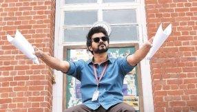 Vijay Starrer Master To Hit Amazon Prime Video On January 29