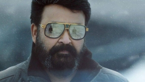 Mohanlal To Play The Lead In Producers Assoiation's Project!