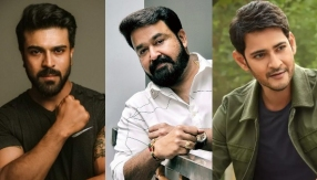 Republic Day 2021: South Celebs Wish The Fans!